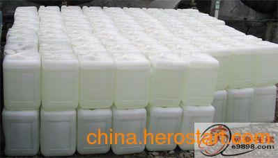 供应橡胶型胶粘剂进口清关手续/东莞橡胶型胶粘剂进口报关