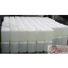供应高分子聚合物添加剂进口报关手续/高分子聚合物添加剂进口清关服务