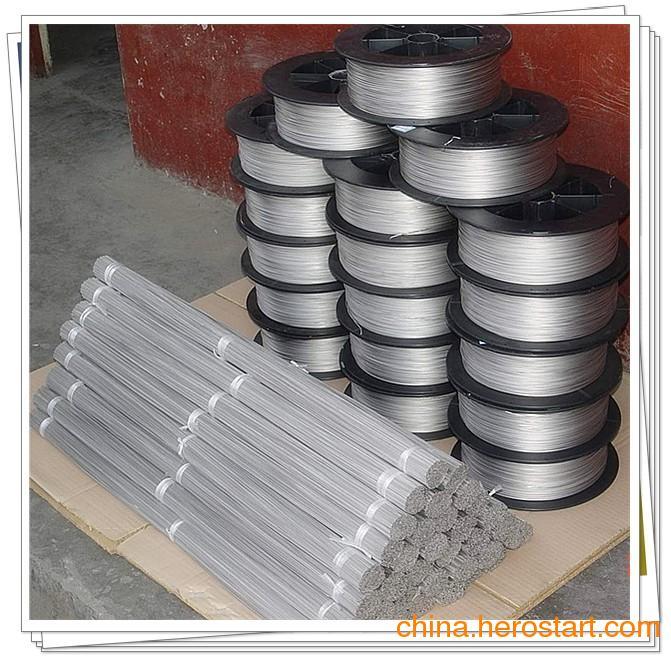 宝鸡厂家供应钛丝,钛合金丝,钛直丝,钛盘丝,医用钛丝价格