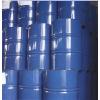 供应无机化工原料进口报关流程/无机化工原料进口代理