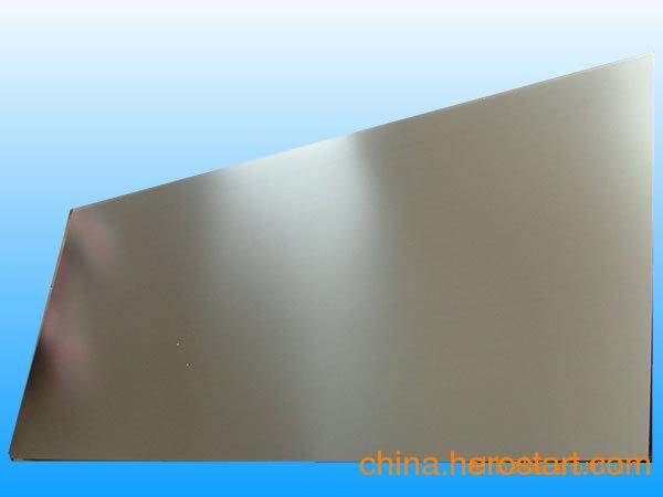宝鸡厂家供应钛眼镜板丝,15333钛板丝,β钛合金眼镜板丝价格