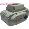 供应阀门电动头,电动头LAL-05,浪力科技[电动执行器]热销