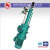 供应上海整体直式DYTZ型电液推杆