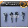 供应 批发优质汽车配件 微小型杆端 SI3T/K SI4T/K  SI5T/K 厂家直销