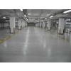 供应哈尔滨市混凝土固化剂旧地坪翻新,绍兴地坪翻新公司