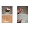 供应江苏无锡混凝土密封固化剂生产厂家。厂家直销