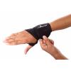 供应正品Advantage H3100 护腕 腕关节 单片式腕关节缠绕护套 鼠标手