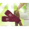 供应远红外自发热护腿—磁疗