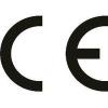 供应数码相框欧盟CE认证,美国FCC认证费用是多少
