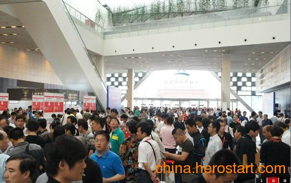 供应2013泵管阀展2013年上海泵管阀展