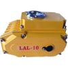 供应LAL-10电动执行器,电动头型号,电动头厂家