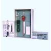 供应不锈钢材质分析仪器