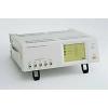 维修/回收HIOKI3522-50电桥供应HIOKI3522-50显示屏