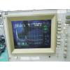 供应维修/回收HP4194A阻抗分析仪