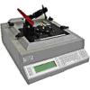 供应AT3600变压器测试仪维修