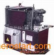 供应EHU系列液压站液压系统