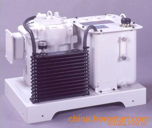 供应NDR液压系统液压站