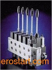 供应德国HAWE液压系统液压元件