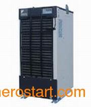 供应AKZ变频油冷却机