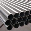 供应西南铝材6061-T651 6061-T651铝合金