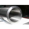 供应西南铝材6061-T651铝合金