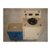供应大电流发生器