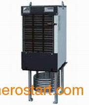 供应AKZJ液压油冷机