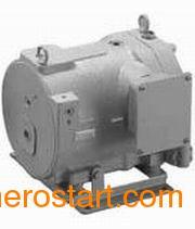 供应RP系列转子泵