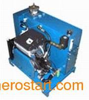 供应日本大金液压站液压系统