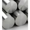 供应直销ta7 昆山ta7 钛板ta7 非标ta7 钛棒ta7 钛管ta7 钛合金ta7