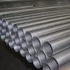 供应供ta1 钛ta1 纯钛ta1 钛合金ta1 钛棒ta1 纯钛板ta1