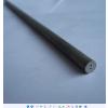 供应美国ALCOA铝业 2024 2024铝合金 2024铝板2024铝棒