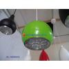 供应LED餐吊灯外壳,吊灯套件