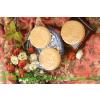 供应玉石,工艺品,玉月饼,中秋商务礼品