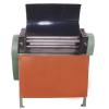 供应制桶设备专业生产商