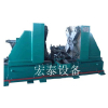 供应油箱设备专业生产商