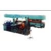 供应消声器设备专业生产商