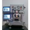 热压焊机 HOTBAR机 脉冲焊接机供应脉冲热压焊接机HOTBAR自动焊锡机热压机