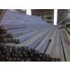 供应易切削钢 Y15MN L20159 Y35MN L20359 Y40MN L20409