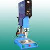 供应超声波塑料焊接机 超音波塑胶焊接设备 手持式塑料熔接机 大功率ABS制品专业焊接机 pp/pe/ps材质焊接机器