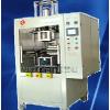 供应小型气动型热板焊接机 液压热板焊接设备 大功率非标熔接机器 塑胶制品专用机械 塑料材料焊接机