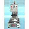供应小型热熔机 塑料铆点热熔设备 塑胶埋植热熔机器 大功率气动热熔焊接机械 大型塑料制品熔接机