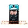 供应数码摄像机高清反转迷你版4折回馈价销售