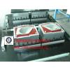 供应汽车车灯振动摩擦焊接机模具