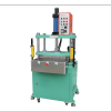 供应四柱油压热压机,四柱油压热压机,四柱油压热压机,四柱油压热压机
