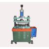 供应深圳热压机,东莞热压机,中山热压机,佛山热压机