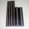 供应优质TA6 钛板TA6 钛棒TA6 钛管TA6 钛合金TA6