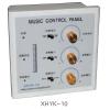 供应常州喷泉控制器 音乐喷泉控制器 喷泉控制器 常州控制器