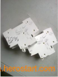 供应配IC65过压脱扣器