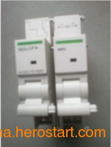 供应配IC65过欠压脱扣器